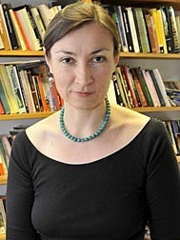 Tatjana Jukić