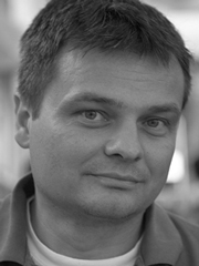 Dragan Jurak
