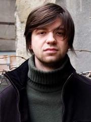 Mario Slugan