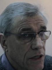 Tomislav Kurelec