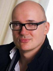 Zlatko Vidačković