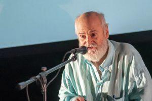 Aldo Paquola - foto: Srećko Niketić