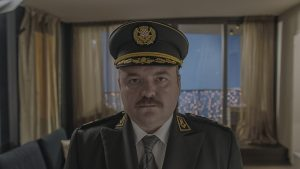 Koja je ovo država - redatelj: Vinko Brešan