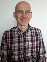 Tomislav Čegir