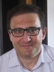 Veljko Krulčić