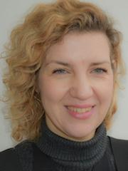 Marcella Jelić