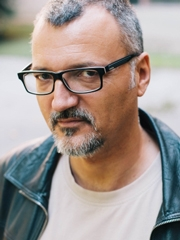 Arsen Oremović