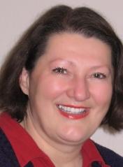 Marijana Jakovljević