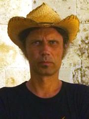 Ivan Ramljak