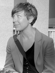 Janica Tomić