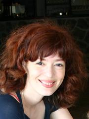Katarina Marić