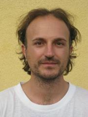 Krešimir Košutić
