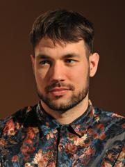 Miro Frakić