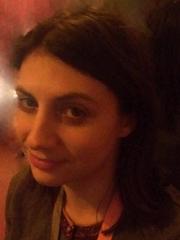 Dina Pokrajac